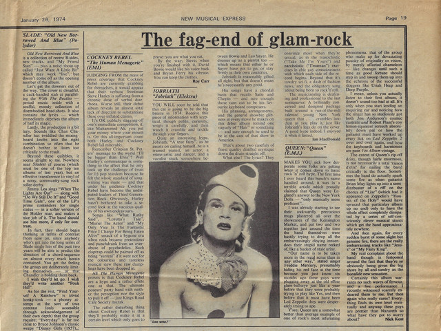 NME-26-01-74