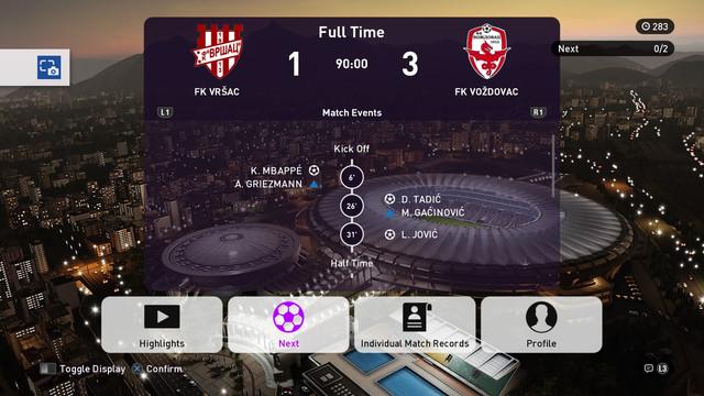 e-Football-PES-2020-20200426135221.jpg
