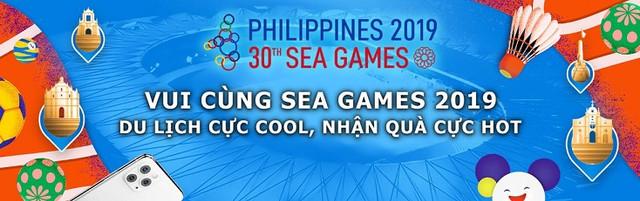 KÈO THƠM LETOU ☀️ VL World Cup 2022 ☀️ Việt Nam vs UAE ☀️ 20h ngày 14/11/2019 2