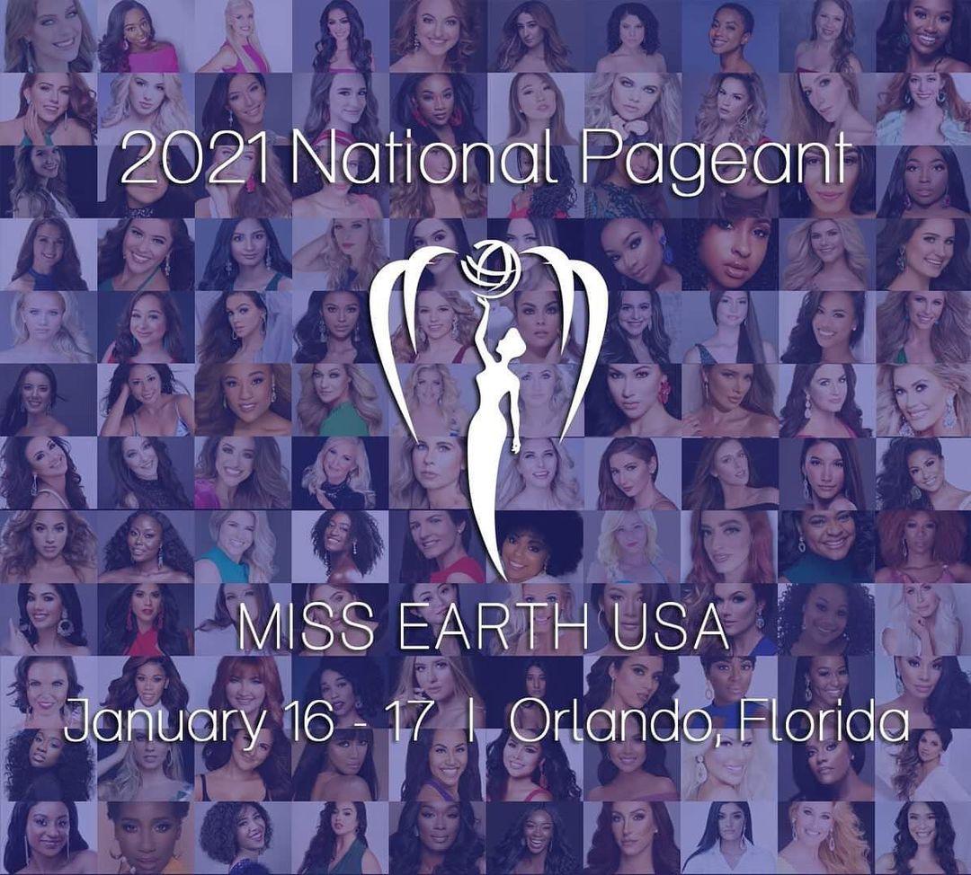 candidatas a miss earth usa 2021. final: 17 january. - Página 4 130903191-5094853147221609-5240002869863648139-n