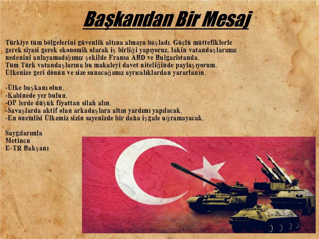 https://i.ibb.co/JvRxLTB/Istanbul-Herald-002.jpg