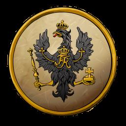 coa prussia