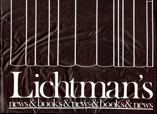 https://i.ibb.co/JvS42PN/Lichtman-s-Bag.jpg