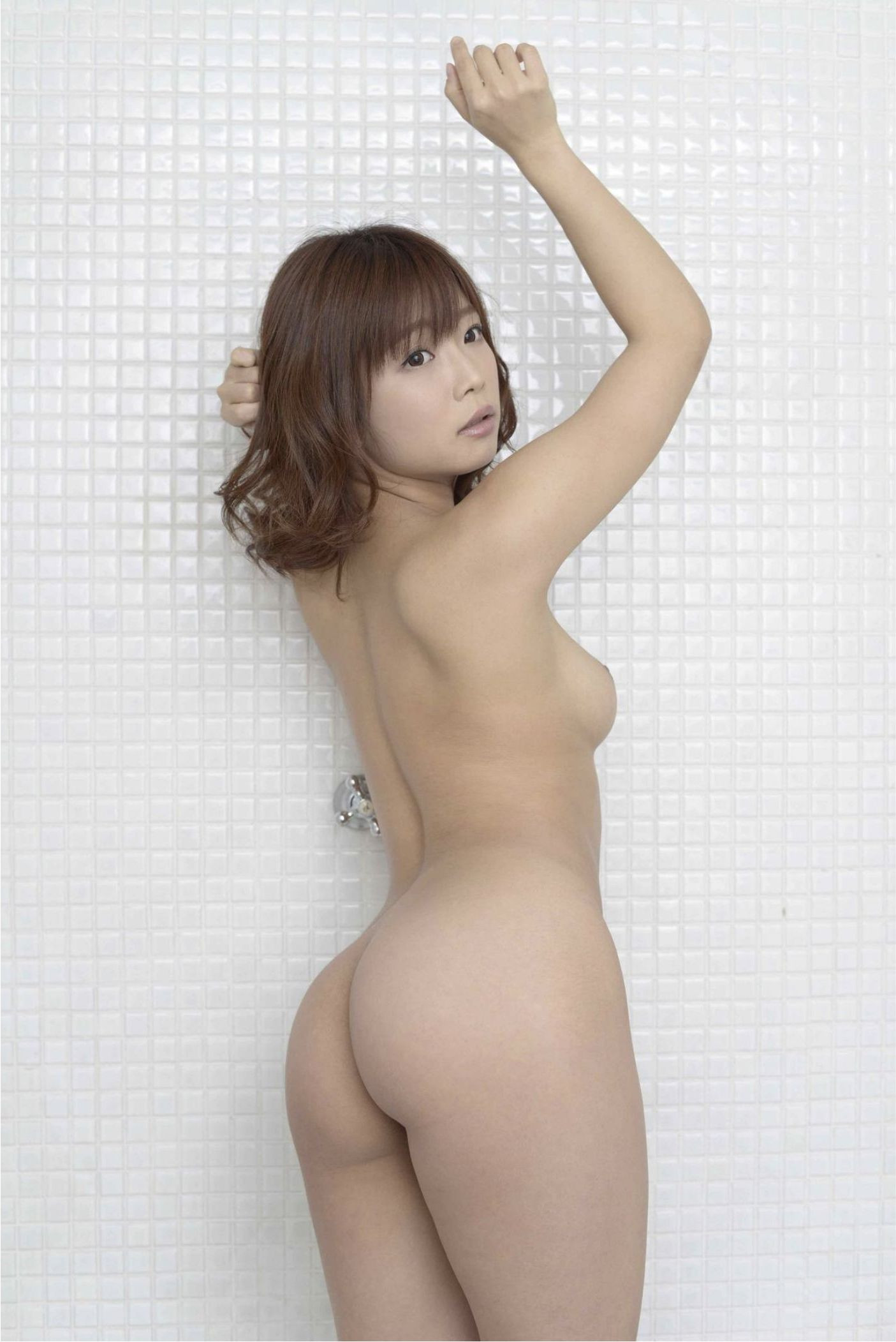 SOFT ON DEMAND GRAVURE COLLECTION 紗倉まな02 photo 054