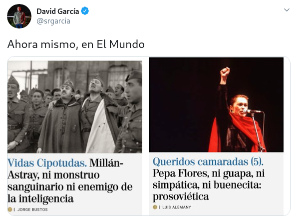EL MUNDO, LA MÁXIMA EXPRESIÓN DEL PERIODISMO BASURA - Página 2 Created-with-GIMP