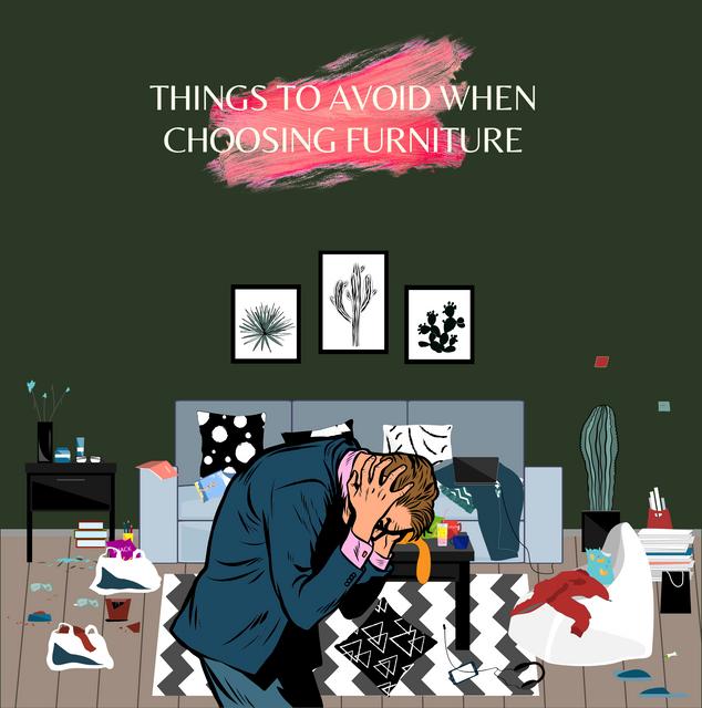 Things-to-Avoid-When-Choosing-Furniture