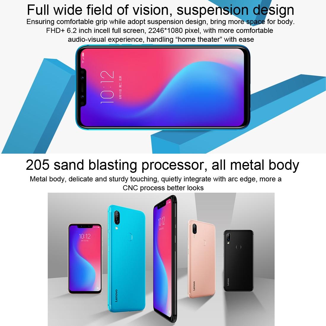 i.ibb.co/JvfDSJ8/Smartphone-Celular-6-GB-RAM-64-GB-ROM-Lenovo-S5-Pro-14.jpg