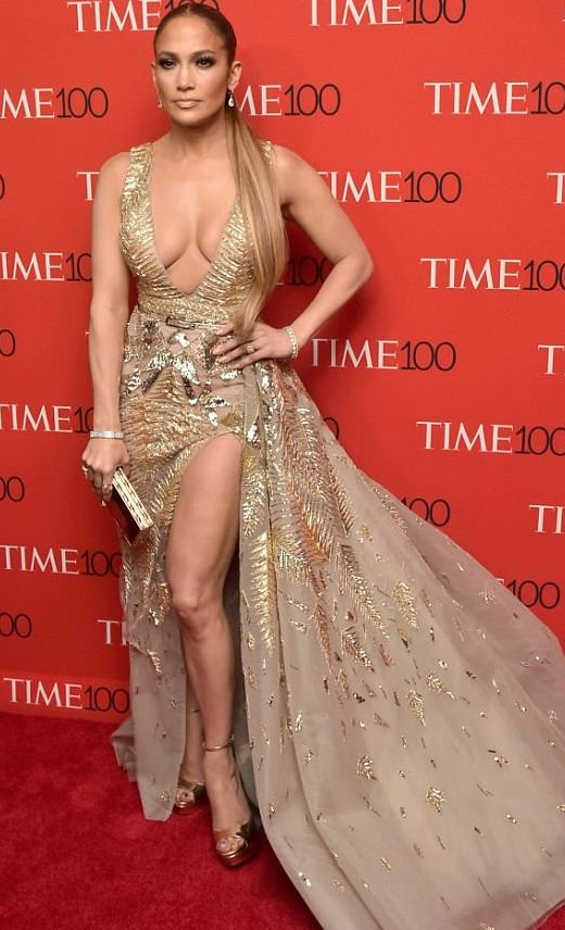 Jlo Time100 01