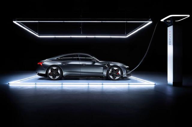 2021 - [Audi] E-Tron GT - Page 6 13-D534-B6-2-EB7-4-CF3-A205-75-D724-F76495