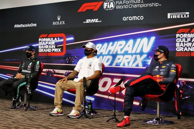 F1 GP de Bahreïn 2020 (éssais libres -1 -2 - 3 - Qualifications) Xpb-bahrain-qualifying-press-conf-01