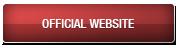 officialwebsite.png