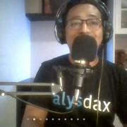 AlysDax - alysdax.com - Página 3 Photo-2020-05-09-10-24-03