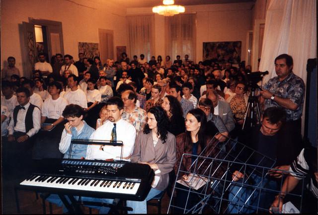11-Publika-u-dvorani-Europskog-doma-2