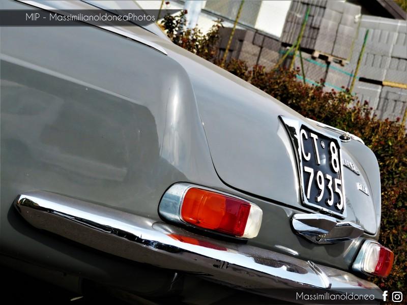 Parking Vintage - Pagina 5 Lancia-Flavia-Coup-1-5-63-CT087935-12