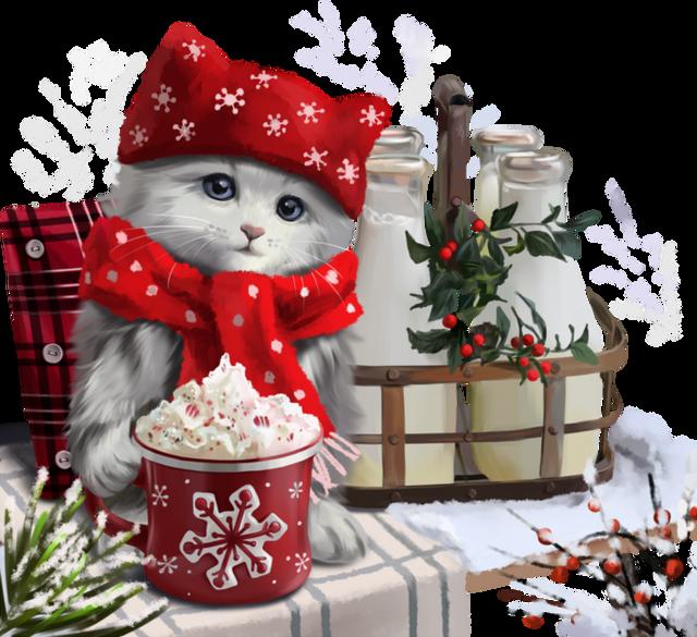 139884532-6314590-snow-milk2.png