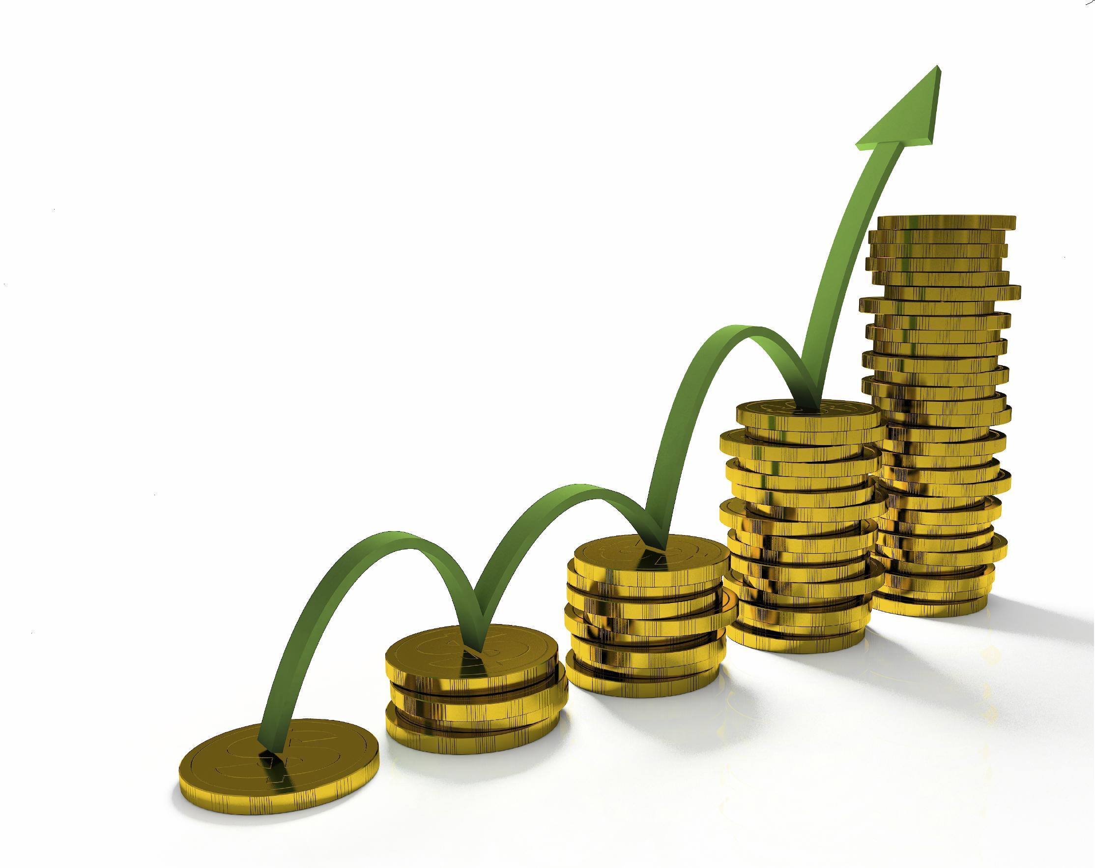 Exim bank may raise $3 billion in FY22