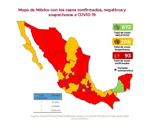 martes-17-mexico-mapa-2