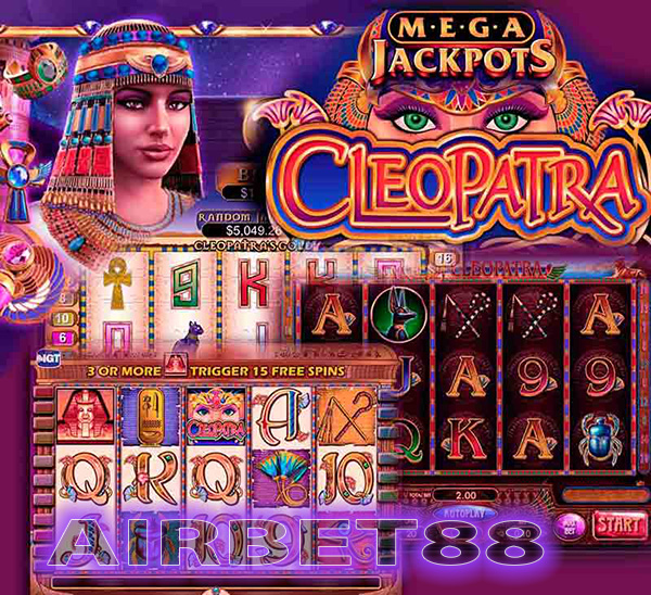 Pragmatic Play Airbet88 Merupakan Situs Judi Slot Pragmatic Aztec Murah Dan Mudah Menang Terbaik Di Indonesia Daftar Slot Pragmatic Deposit 10rb Profile Forum Czi Covid 19 Hub