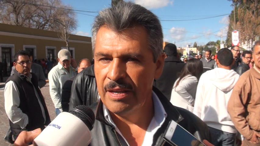PA-G-6-Abraham-Moreno-Garci-a-Desconfianza-y-descre-dito-como-delegado-de-la-Comisio-n-Nacional-para