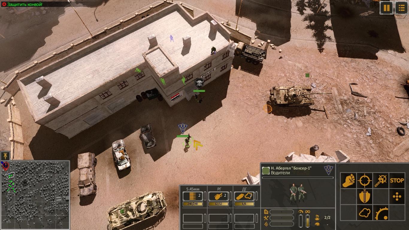 Syrian-Warfare-2021-02-10-04-35-54-119