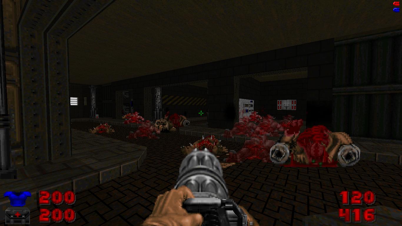 Screenshot-Doom-20210406-081528.png