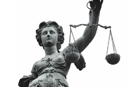 Best-Criminal-Lawyers-in-Sydney