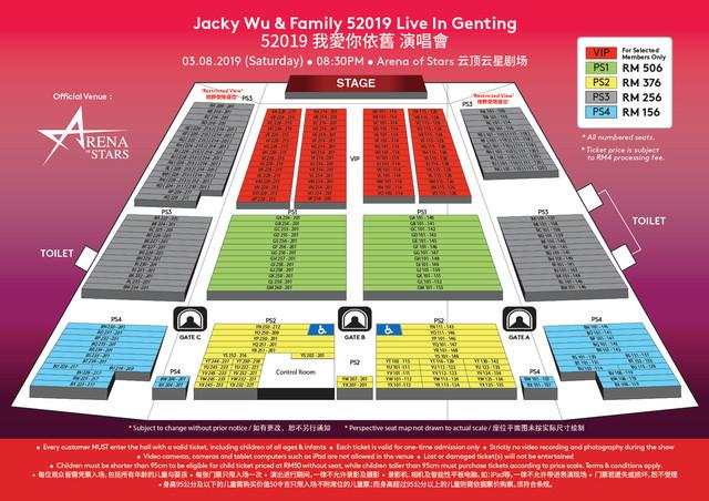 JW-Floor-Plan-1684x1190-master-rev-2
