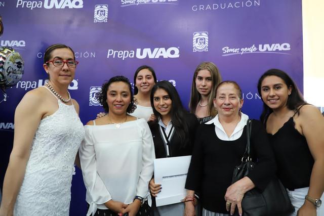 Graduacio-n-Prepa-Sto-Toma-s-241