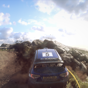 dirtrally2-2021-01-13-21-57-44-38