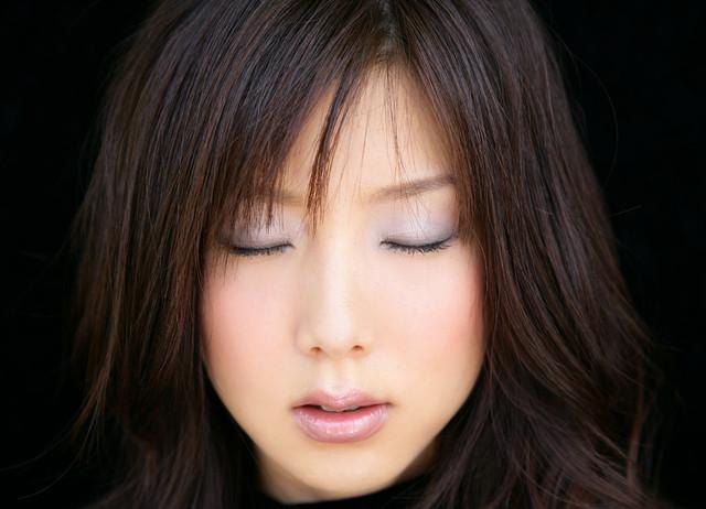 Fukunaga-China-Hit-and-Run-026