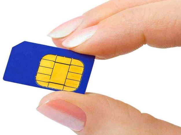 GoTop Agen Pulsa Deposit Alfamart