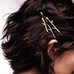 https://i.ibb.co/Jx76GGP/tinypic-hair-clip.png