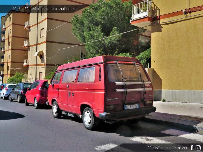 avvistamenti auto storiche - Pagina 14 Volkswagen-Joker-1-6-69cv-BS857-XB-160-880-23-7-2018