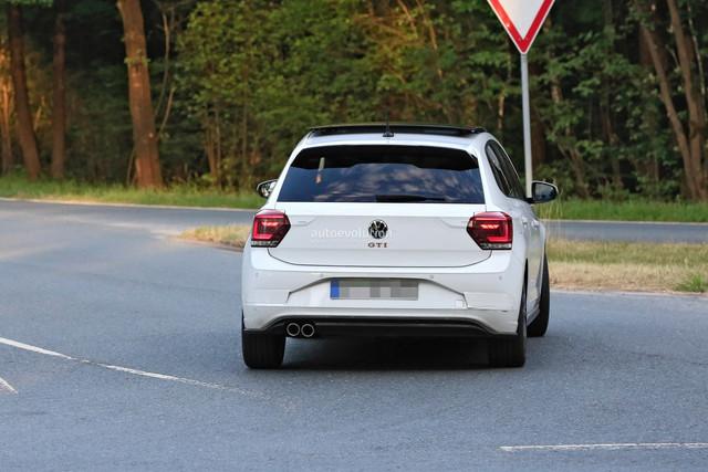 2021 - [Volkswagen] Polo VI Restylée  - Page 8 5733-CE95-6-C40-4-E83-922-C-37-F1-E26-ED568