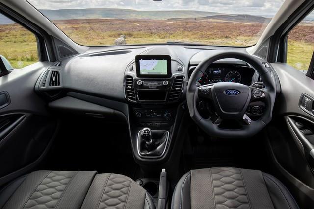 Avec Ford, transformez votre utilitaire en version Rallye Ford-Transit-Connect-202008-4