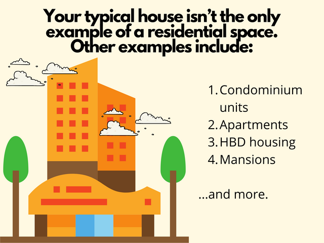 Your-typical-house-isn-t-the-only-example-of-a-residential-space-Other-examples-include
