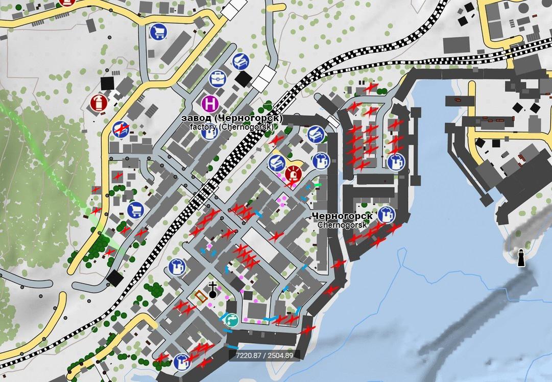 Map-OOC-Markierungen-Kopie.jpg
