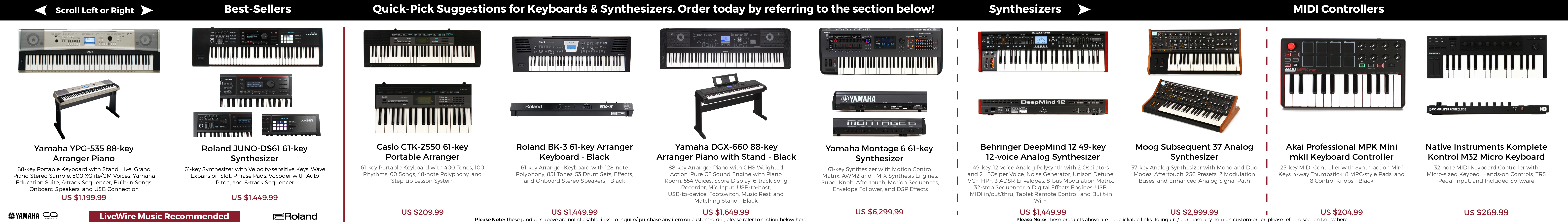 LW-Keyboards-amp-Synthesizers-Options.png