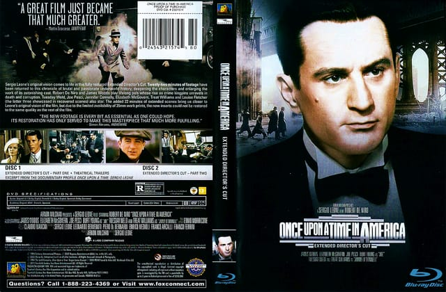 Once-Upon-A-Time-In-America-Extended-Directors-Cut-1984-Front.jpg