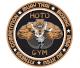 HOTD-Gym-Logo.png