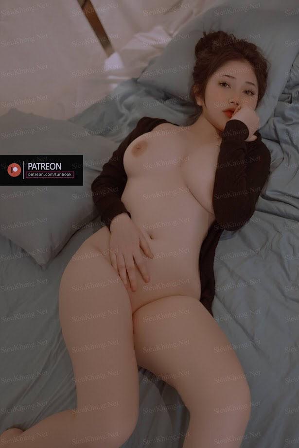 sieukhungnet-anh-sex-gai-xinh-duong-thao-nhi-2k2-mup-rup-8
