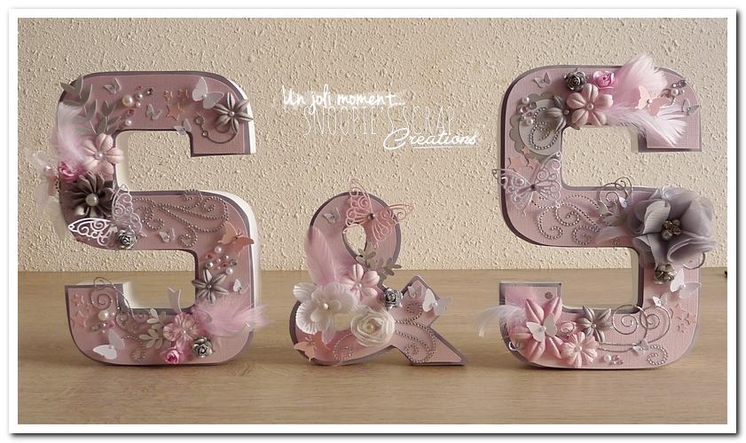 unjolimoment-com-Initiales-Sabrina-S-bastien-8
