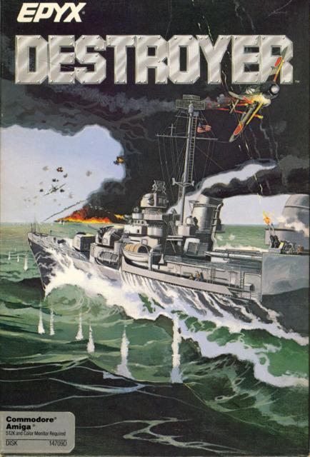 2984784-destroyer-ami-1-1