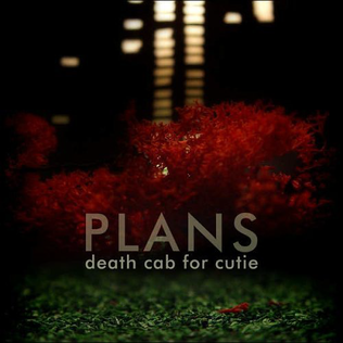 Death-Cab-For-Cutie-Plans