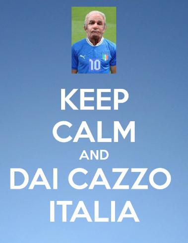 Dai-Cazzo.png