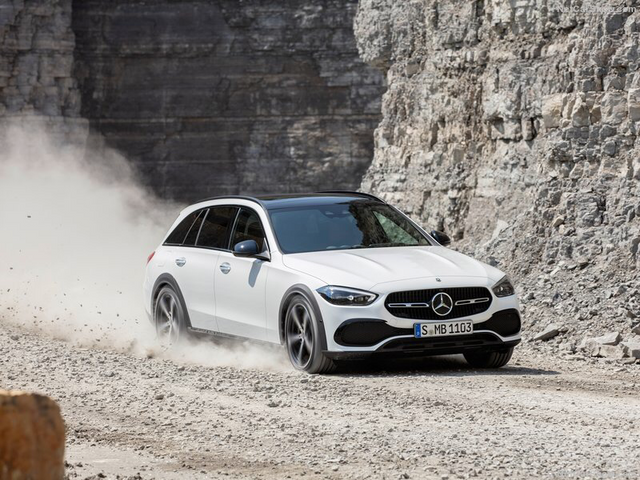 2021 - [Mercedes-Benz] Classe C [W206] - Page 18 04-CAD76-B-2-DB5-424-E-B7-FC-1-AFA661-F21-BC