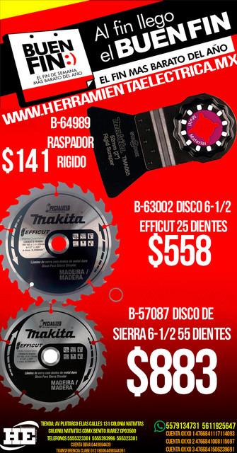makita50