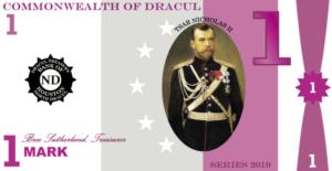 dracul-1-300x155