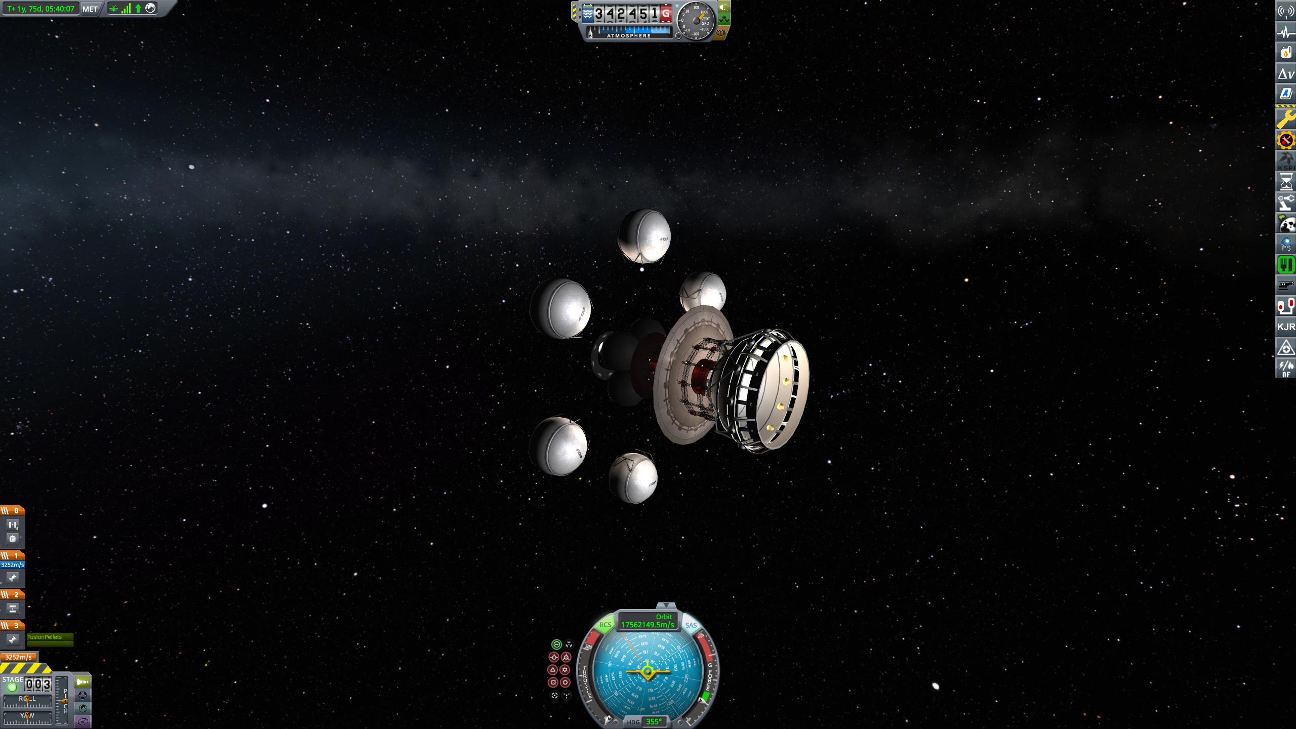 screenshot7