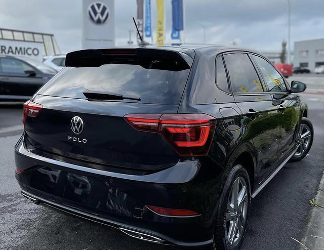 2021 - [Volkswagen] Polo VI Restylée  - Page 9 585-B790-D-27-E7-4-C97-8-FA0-3720-D8-DBF6-B4